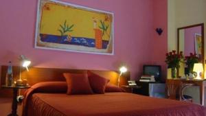 external image of Hotel Paistos