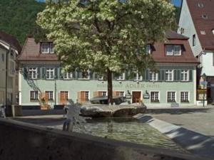 external image of Hotel Restaurant Adler