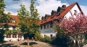 external image of Hotel & Gasthof zum Gockl