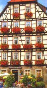 external image of Akzent Bayerischer Hof