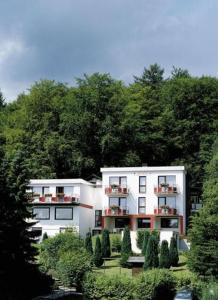 external image of Hotelpension Schröder