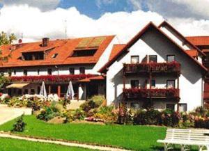 external image of Gaisthaler-Hof