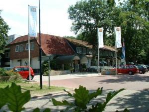 external image of Hotel Gaasterland