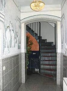 external image of Hotel Villa Amadeus