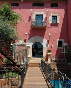 external image of Casa D'Ivori
