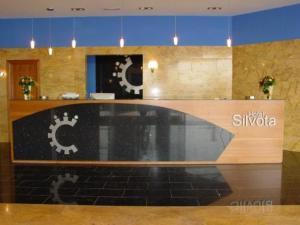 external image of Hotel Silvota