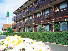 external image of Kyriad Toulouse Est Balma