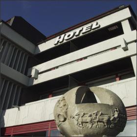external image of Hotel Heimer