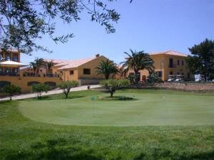 external image of Le Madonie Golf