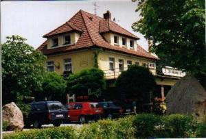 external image of Waldschlösschen