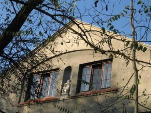external image of Garden Villa