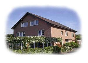 external image of Pension zum Klosterblick