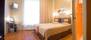 Room Image  1ofUniquestay Tallinn Hotel