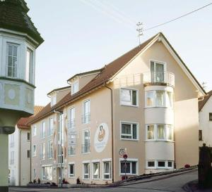 external image of Businesshotel Biberach