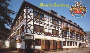 external image of Mosella-Tanzburg