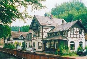 external image of Nichtraucherhotel Parkhotel Fo...