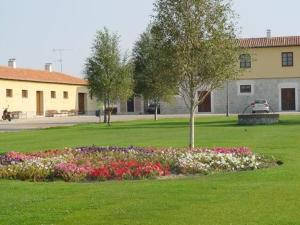 external image of Hostal Las Paneras Naturavila