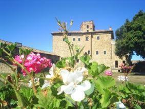 external image of Castel Porrona Residence