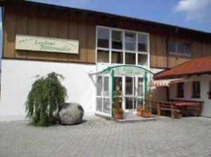 external image of Landhotel Mittermüller