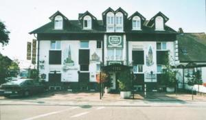external image of Hotel-Pension Klaer