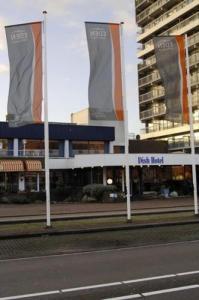 external image of Eden Dish Hotel