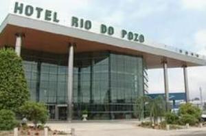 external image of Hotel Rio Do Pozo