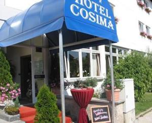 external image of Hotel Cosima
