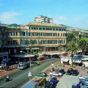 external image of Hotel Mediterranee