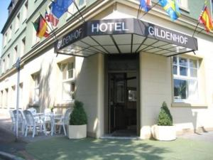 external image of Hotel Gildenhof