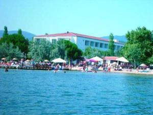 Photo of Pinar Hotel