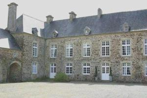 picture of Manoir De Caillemont