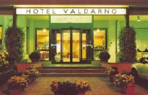 external image of Hotel Valdarno