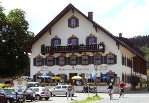 external image of Gasthaus zum Fischerwirt