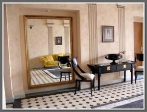 external image of Hotel Altes Amtsgericht