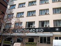 external image of Euromadrid
