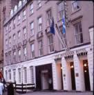 Photo of The Buchanan Hotel and Restaurant Glasgow