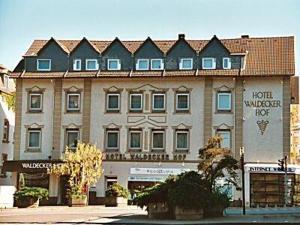 external image of Waldecker Hof