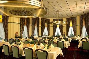 Restaurant Image ofBelvedere