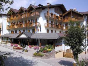 external image of Hotel Olisamir
