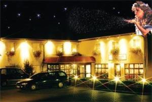 external image of Flair Hotel ARAGON am Lenné-P...
