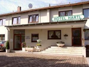 external image of Hotel Hartl
