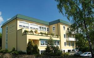 external image of Hotel-Pension Haus Birken