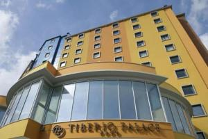external image of Tiberio Palace Hotel