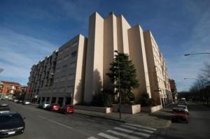 external image of Residence Hotel Torino Uno