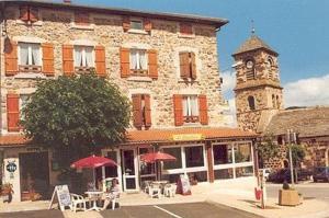 picture of Logis Le Clair Logis