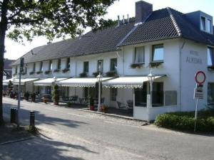 external image of Holland Inn Alkema Epen