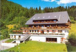 external image of Schwarzwaldhotel Sonnenhof