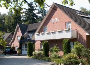 external image of Hotel Ferien auf der Heid