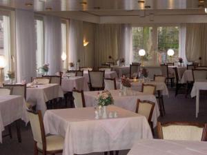 Restaurant Image ofHolland Inn Alkema Epen