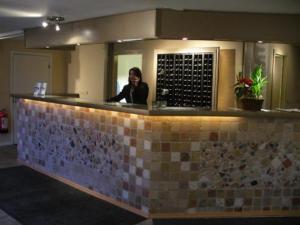 external image of Solna Hotell & Vandrarhem